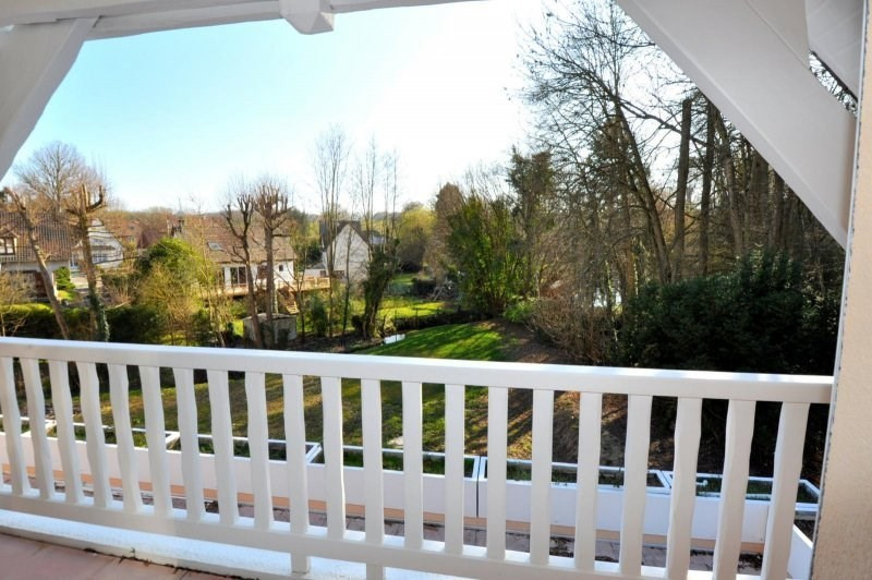 Sale apartment St arnoult en yvelines 195 000€ - Picture 6