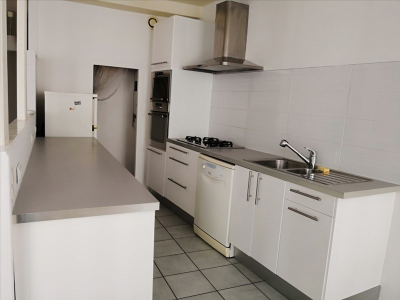 Vente appartement Pau 180 000€ - Photo 4