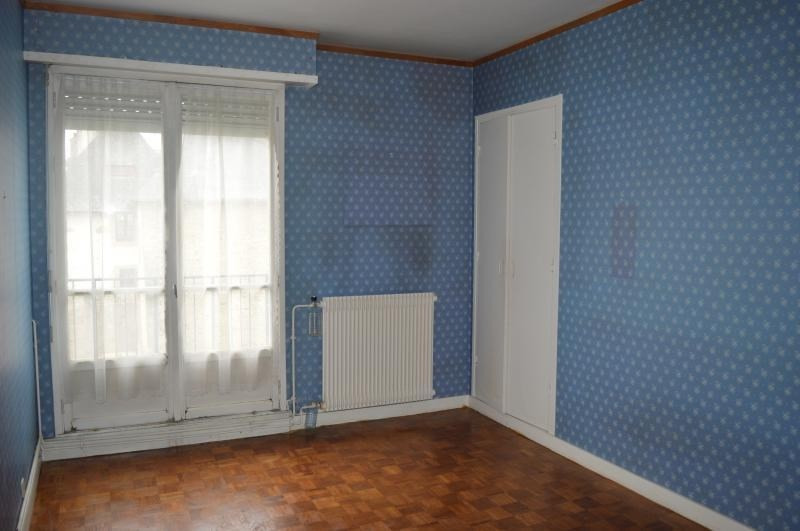 Sale apartment Landerneau 85600€ - Picture 3