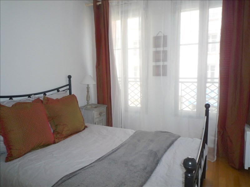 Location appartement Le port marly 1350€ CC - Photo 9