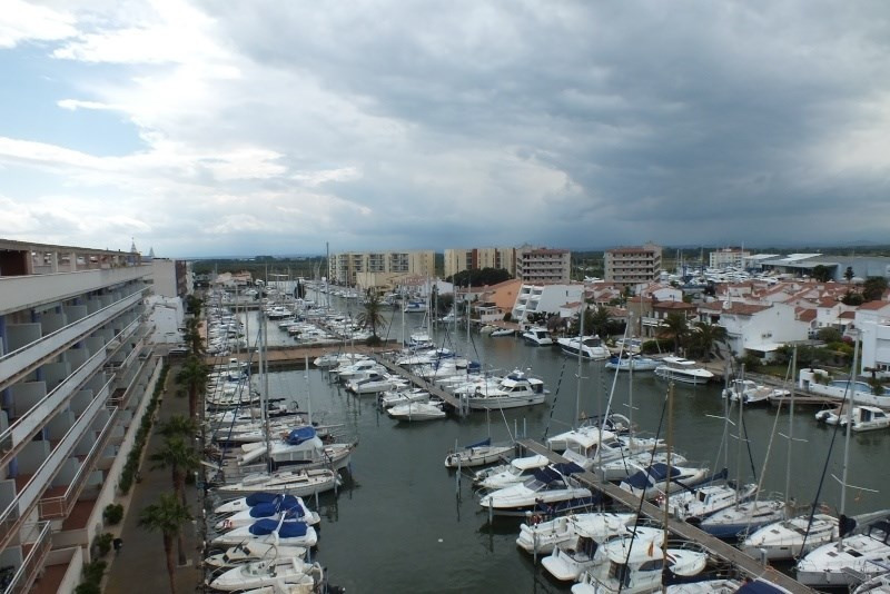 Sale apartment Roses santa-margarita 220 000€ - Picture 15