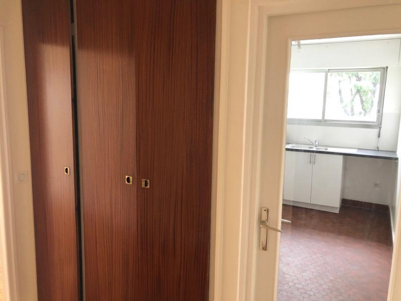 Rental apartment Paris 16ème 1700€ CC - Picture 5