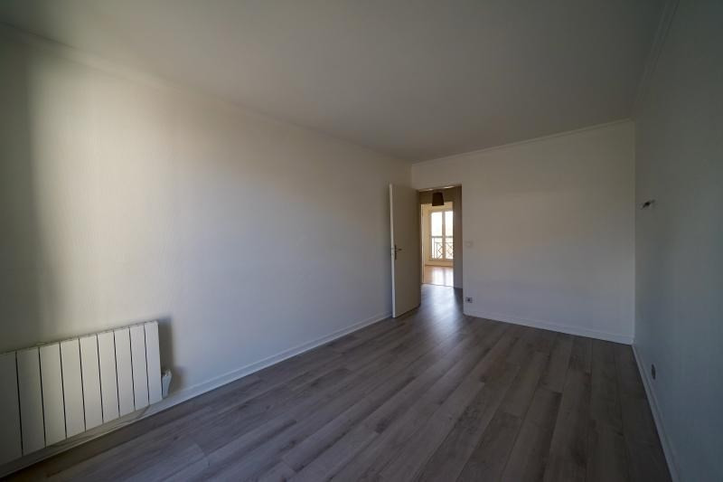 Sale apartment Antony 594000€ - Picture 4