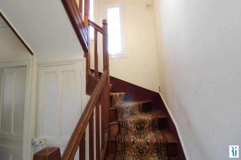 Vente maison / villa Bihorel 349000€ - Photo 5