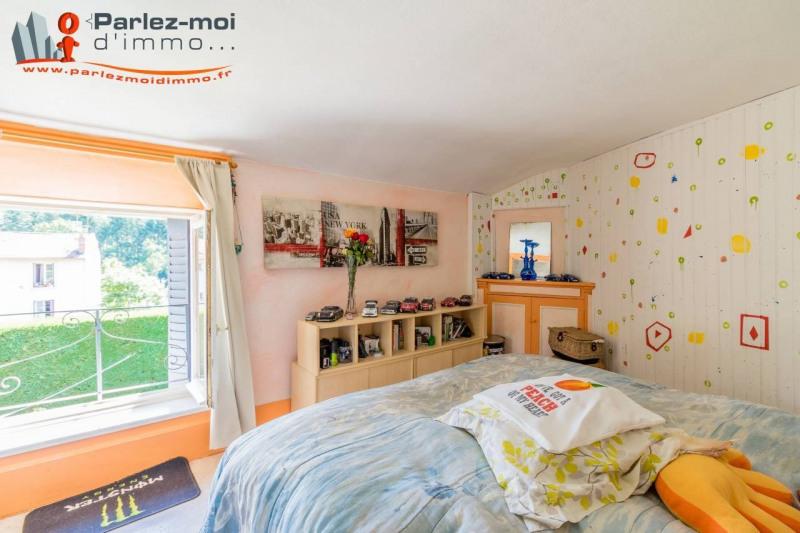 Vente maison / villa Tarare 229000€ - Photo 17