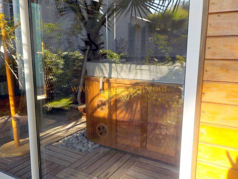 Viager maison / villa Antibes 644 000€ - Photo 16
