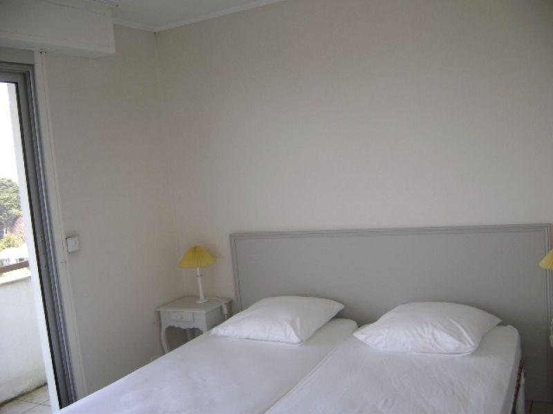 Verhuren  appartement La baule-escoublac 1800€ CC - Foto 6