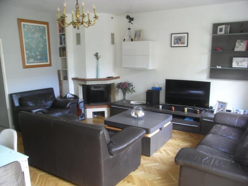 Location maison / villa Versailles 2350€ CC - Photo 2