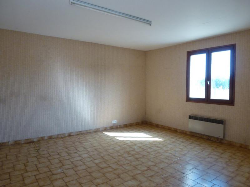 Vente local commercial Moras en valloire 320000€ - Photo 10