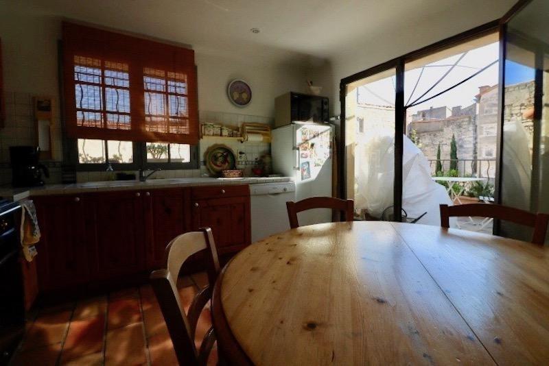 Verkauf wohnung Arles 265000€ - Fotografie 3