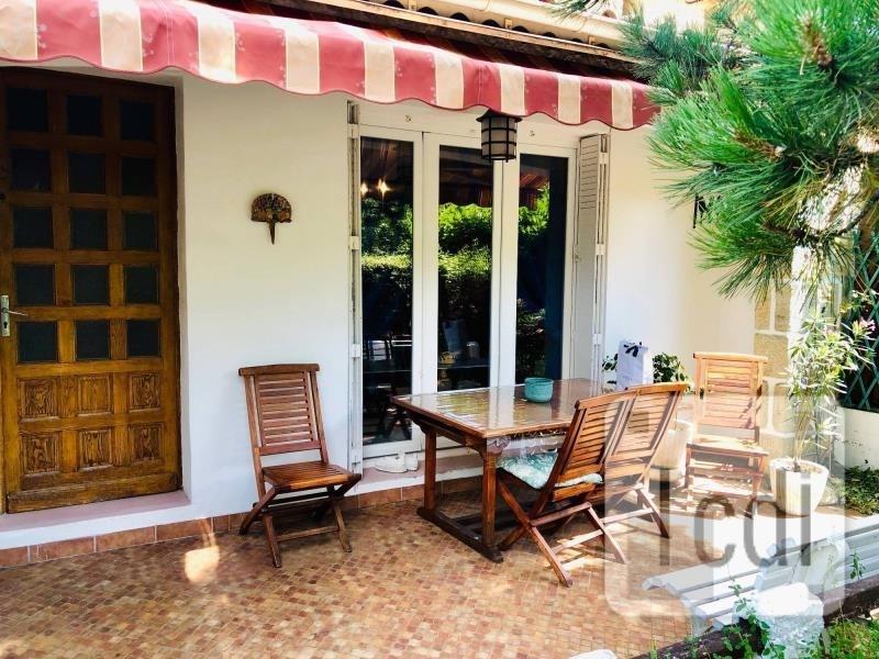 Vente maison / villa Aubenas 242000€ - Photo 4