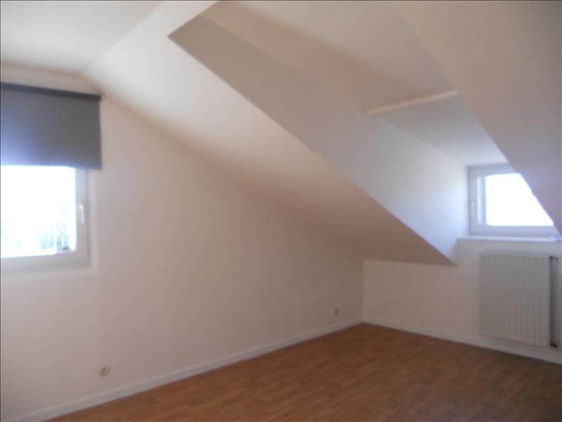 Rental house / villa Soissons 700€ CC - Picture 5