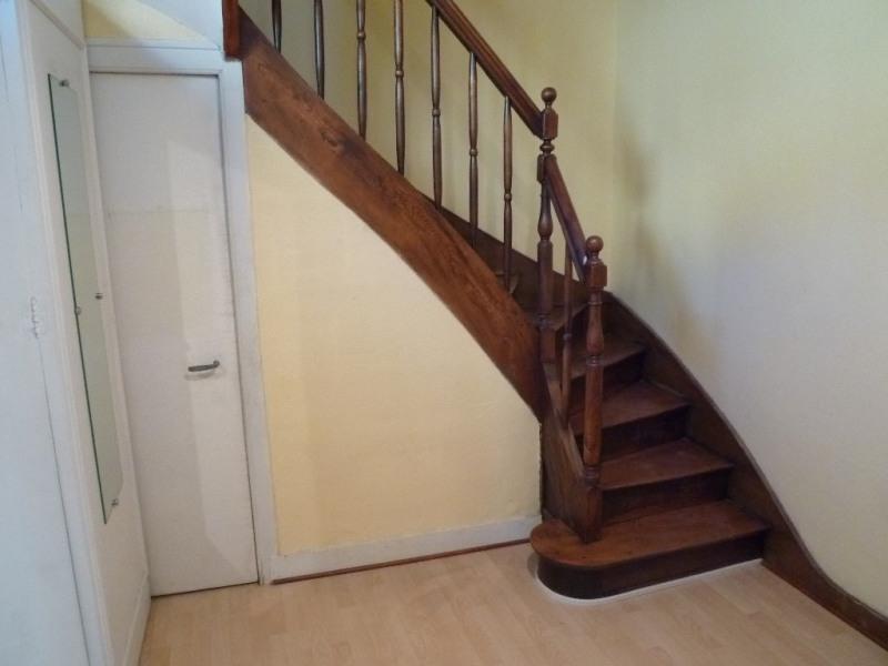Sale house / villa Cognac 138000€ - Picture 3