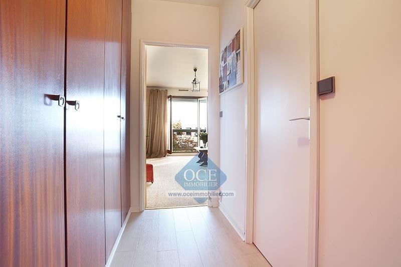 Vente appartement Paris 4ème 399000€ - Photo 9