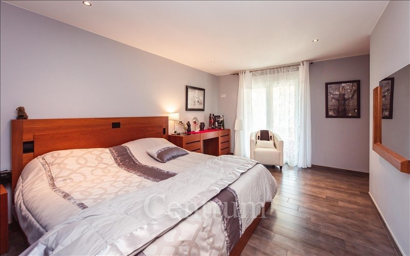 Deluxe sale house / villa Petite hettange 630000€ - Picture 12