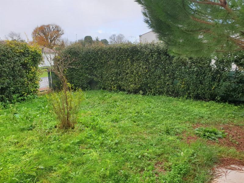 Vente maison / villa Chaillevette 202000€ - Photo 9