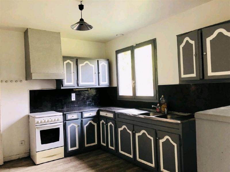 Sale house / villa St leu la foret 364000€ - Picture 4