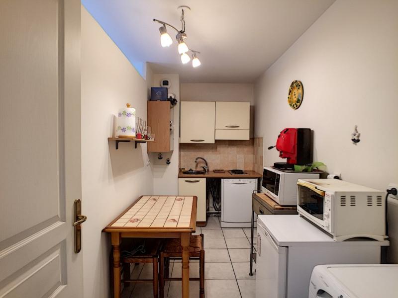 Location appartement Menton 1050€ CC - Photo 3