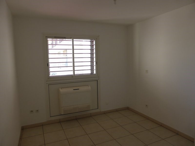 Vente appartement St denis 97 000€ - Photo 5