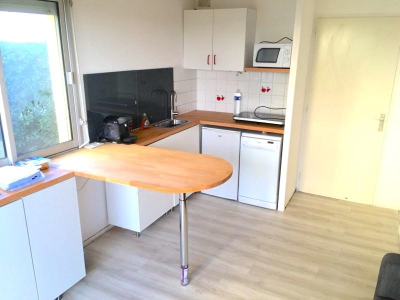 Vente appartement Saint jean de monts 104900€ - Photo 2