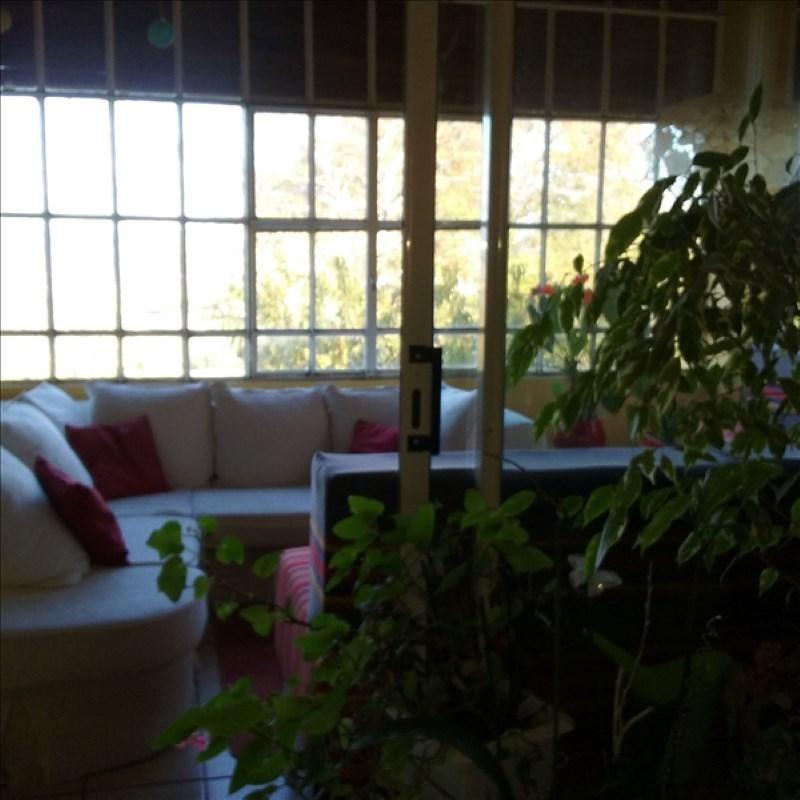 Sale house / villa Labruguiere 162000€ - Picture 2
