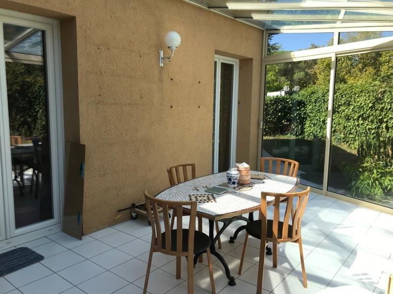 Vente maison / villa Albi 138450€ - Photo 2