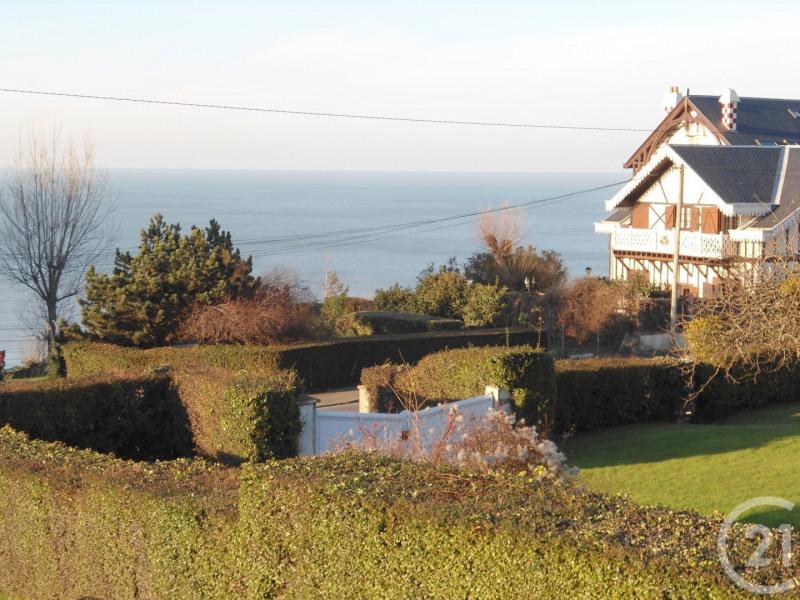 Vente maison / villa 14 549000€ - Photo 12