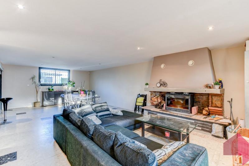 Venta de prestigio  casa Vigoulet-auzil 730000€ - Fotografía 12