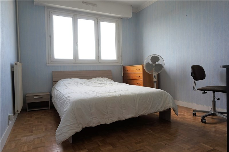 Vente appartement Le mans 87 000€ - Photo 3