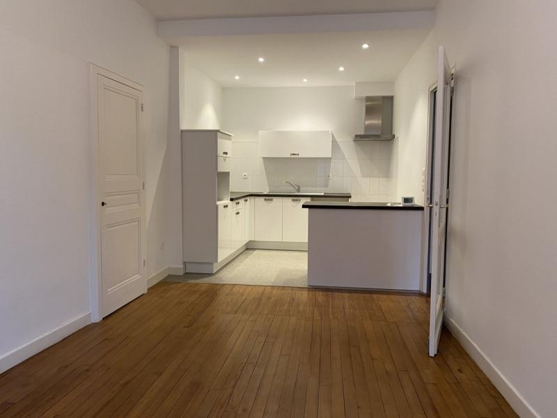 Venta  casa Agen 255000€ - Fotografía 7