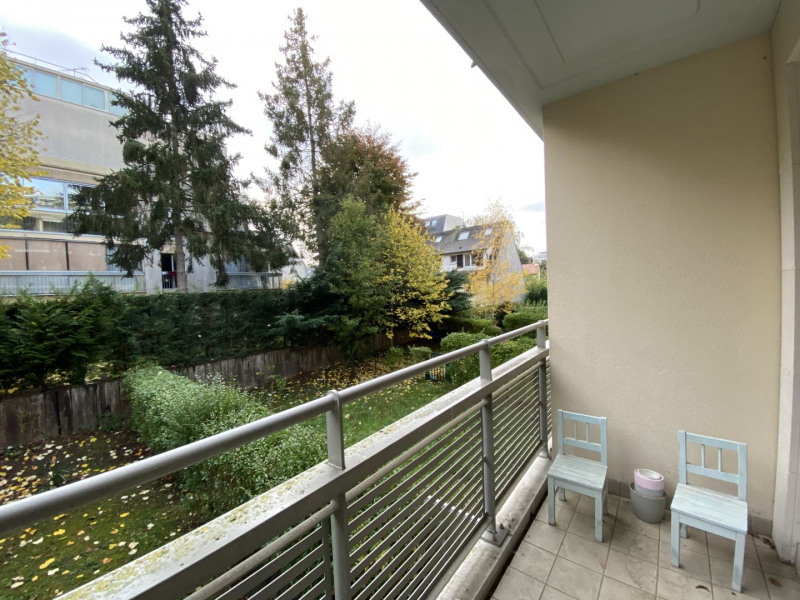 Sale apartment Le chesnay 309 000€ - Picture 8