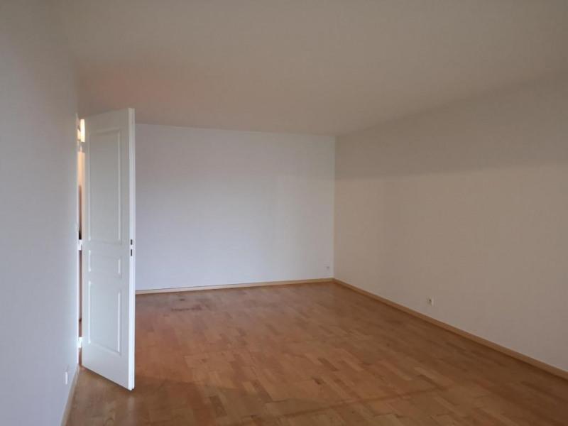 Sale apartment Montargis 169000€ - Picture 3