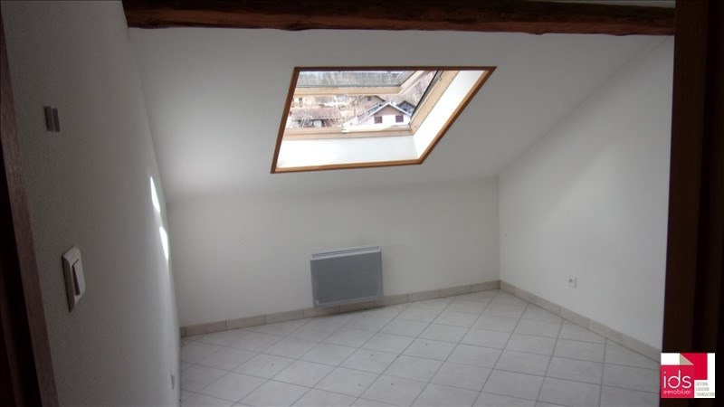 Location appartement La rochette 526€ CC - Photo 5