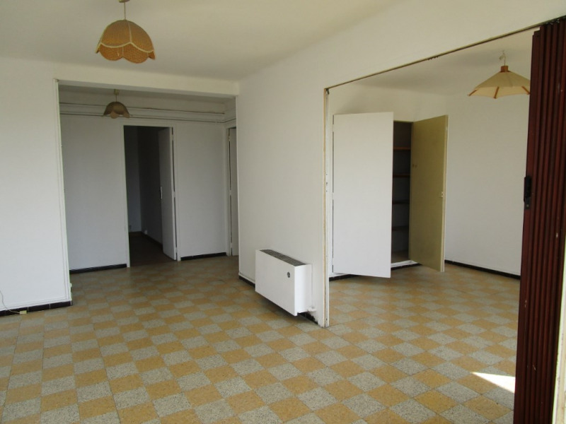 Vente appartement Aix en provence 225 000€ - Photo 5