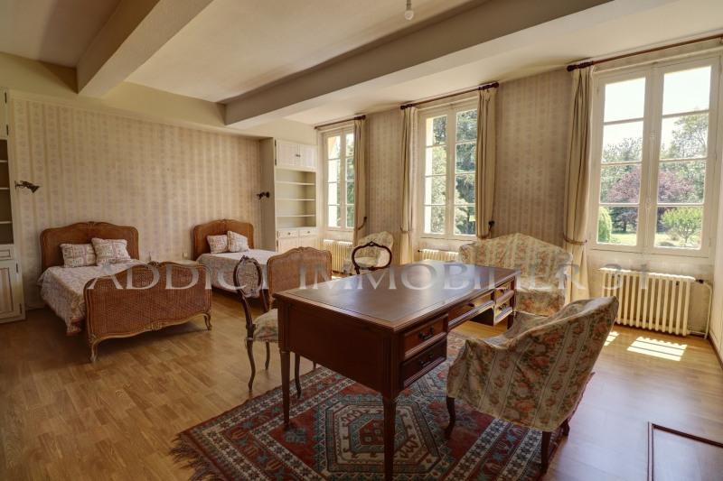 Vente de prestige maison / villa Verfeil 735000€ - Photo 6
