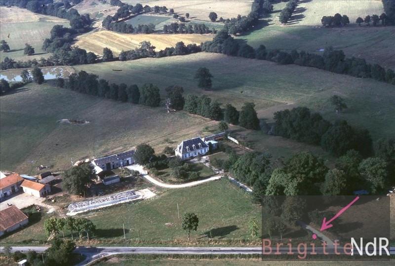 Vente maison / villa Le dorat 235000€ - Photo 17