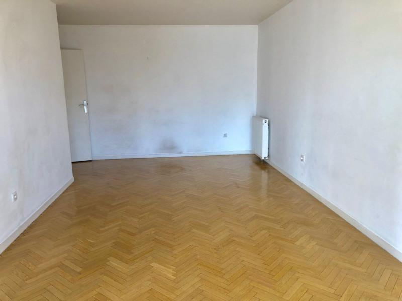Location appartement Nanterre 1600€ CC - Photo 3