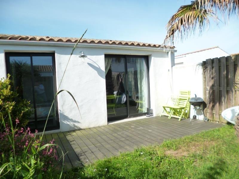 Vente maison / villa St pierre d oleron 412800€ - Photo 15