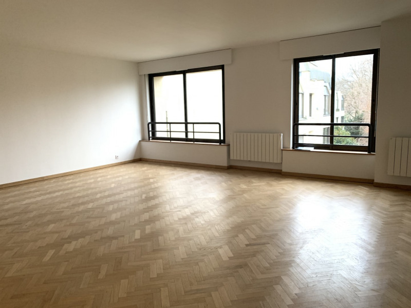 Location appartement Paris 7ème 3 490€ CC - Photo 2