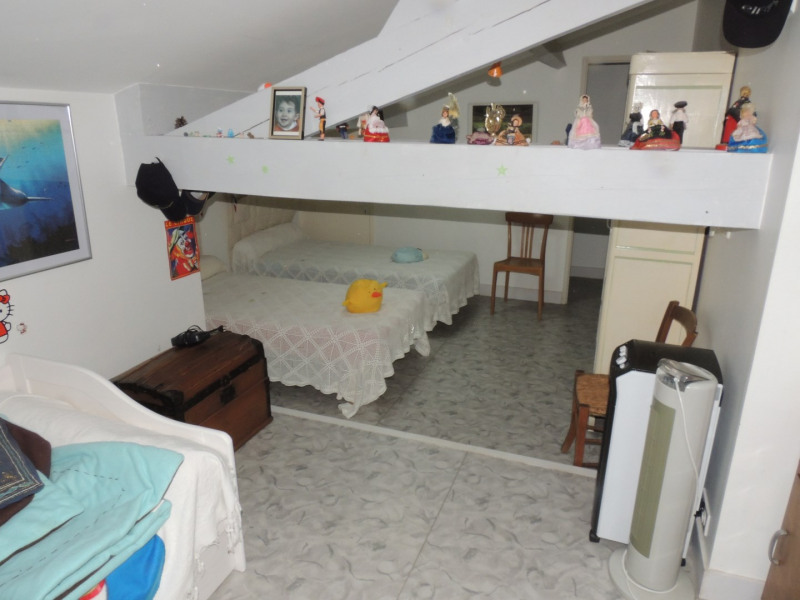Location vacances maison / villa Royan 585€ - Photo 15