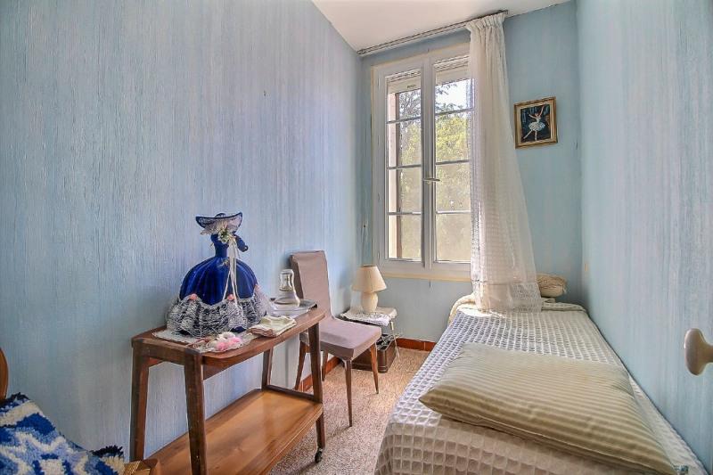 Vente maison / villa Saint laurent d'aigouze 234000€ - Photo 7