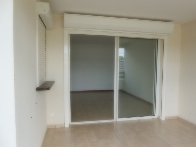 Location appartement Le gosier 870€ CC - Photo 4
