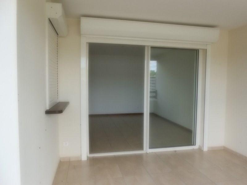 Rental apartment Le gosier 870€ CC - Picture 4
