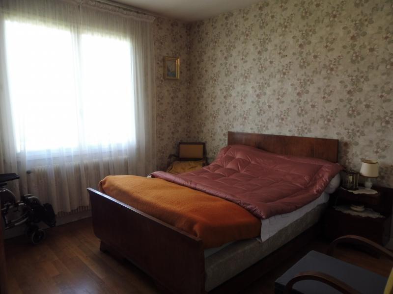 Vente maison / villa Le palais sur vienne 179000€ - Photo 8
