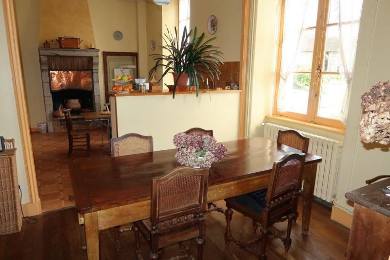 Vente maison / villa Le palais sur vienne 399000€ - Photo 10
