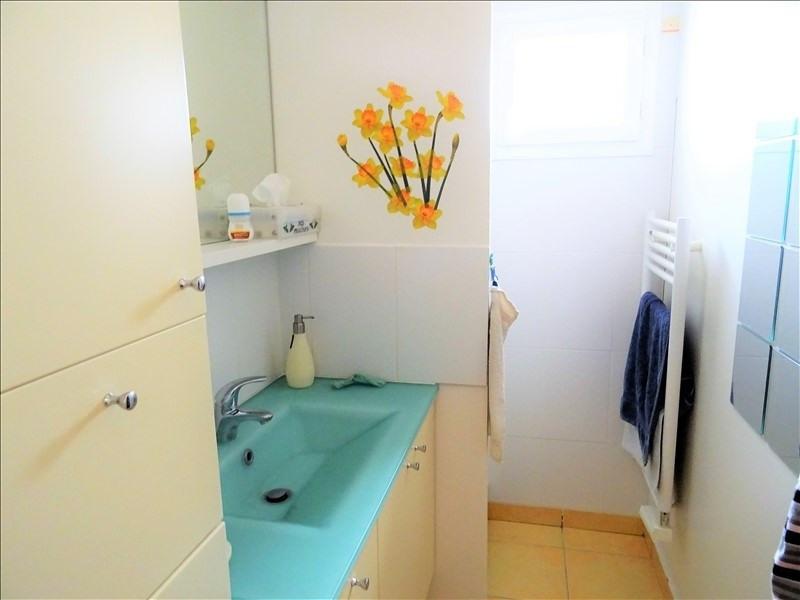 Vente appartement Mions 309000€ - Photo 13