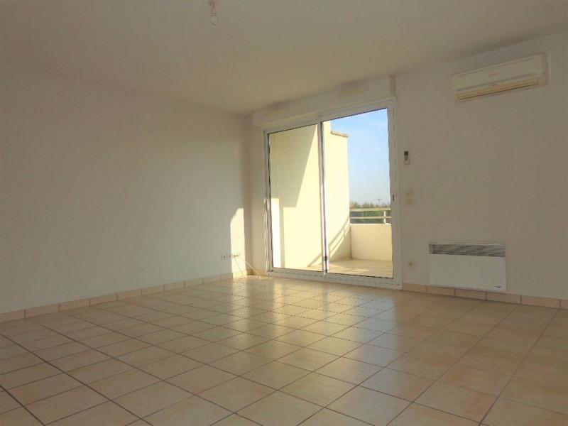 Rental apartment Aire sur l adour 468€ CC - Picture 2