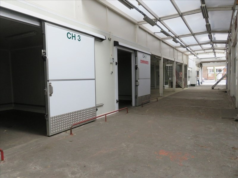 Sale building Dunkerque 492 900€ - Picture 10