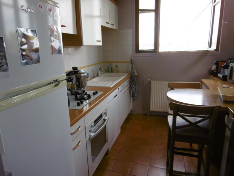 Vente maison / villa Amfreville la mi voie 199500€ - Photo 9