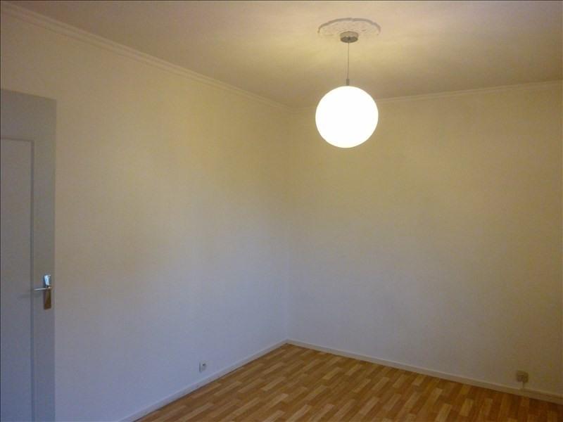 Location appartement Poissy 1090€ CC - Photo 3